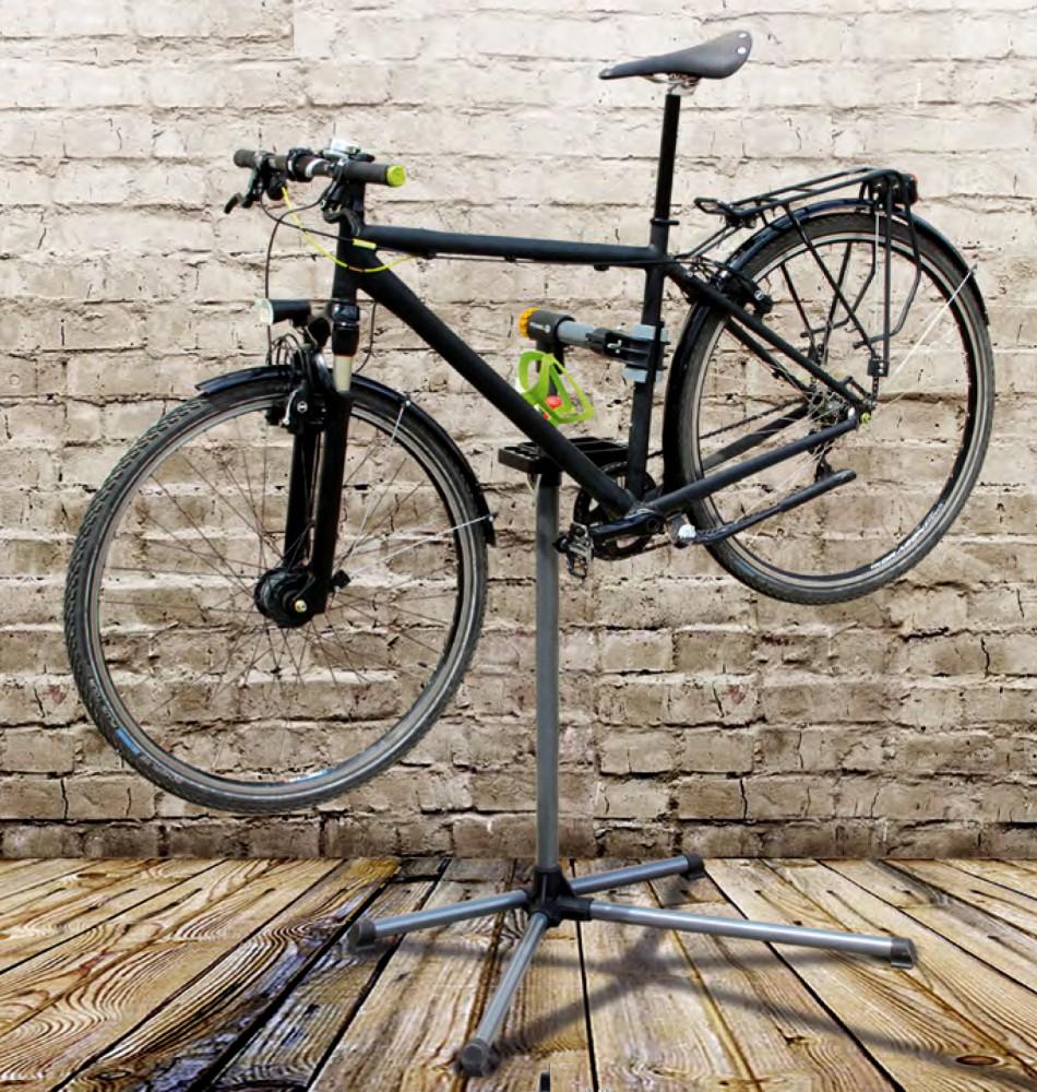 fahrradmontagest nder reparaturst nder. Black Bedroom Furniture Sets. Home Design Ideas
