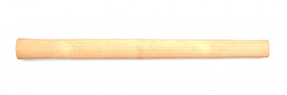 vorschlaghammer spaltaxt hammer stiel 8 10 kg 90 cm handwerkzeuge axt beile. Black Bedroom Furniture Sets. Home Design Ideas
